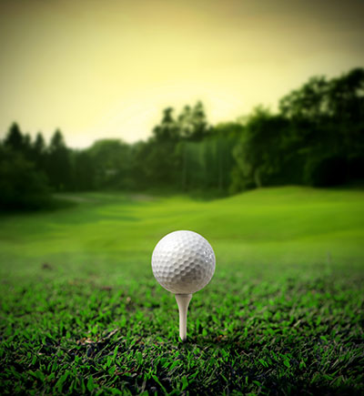 golfing-tee