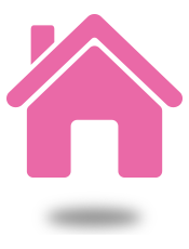 Tempe House Cleaning Icon